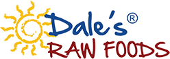 dales-raw-foods-logo2